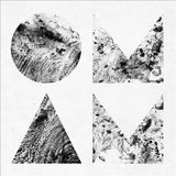 Beneath The Skin (LP) by Of Monsters and Men