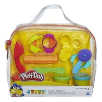 Play-Doh: Starter Set