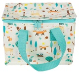 Whimsical Woodland - Lunch Bag