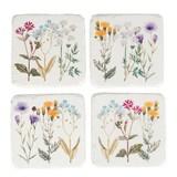 Wildflower - Coaster Set