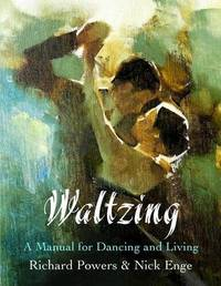Waltzing by Richard Powers
