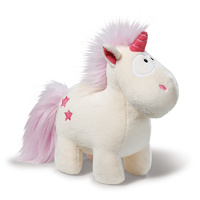 Nici: Unicorn Theodor - Small Plush