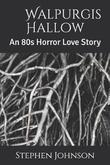 Walpurgis Hallow by Stephen Johnson