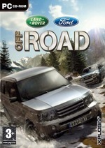 Ford Off Road Racing for PC Games