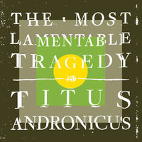 Most Lamentable Tragedy by Titus Andronicus