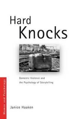 Hard Knocks by Janice Haaken