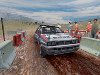 Colin McRae Rally 04 for PC Games image