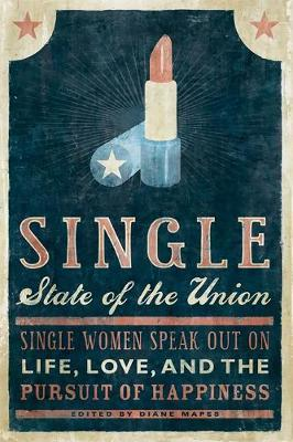 Single State of the Union by Diane Mapes image
