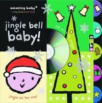Jingle Bell Baby! image