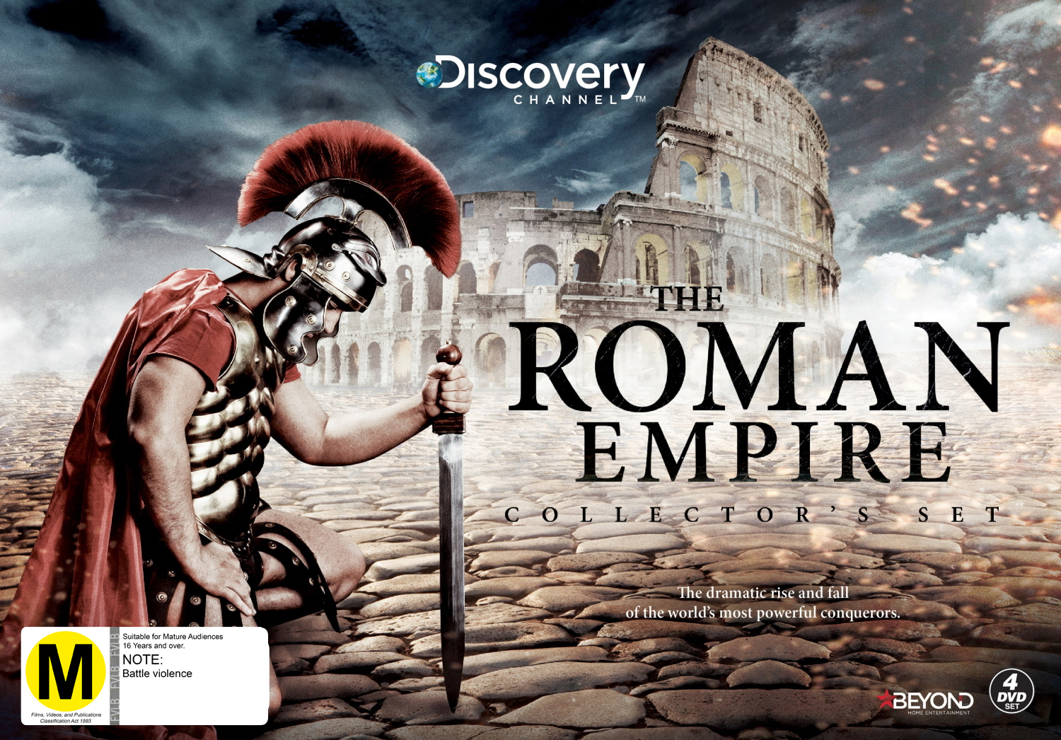 rise fall roman empire After reading this article you will learn about the rise of christianity with the fall of roman empire the rise of christianity and its overall importance characterized the middle ages.