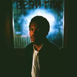 Witness - Limited Edition by Benjamin Booker