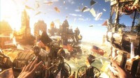 BioShock Infinite for PC Games image
