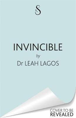 Invincible by Leah Lagos