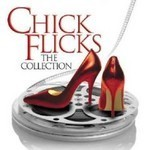 Chick Flicks - The Collection by Various