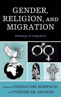 Gender, Religion, and Migration
