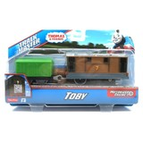 Thomas & Friends Track Master - Toby