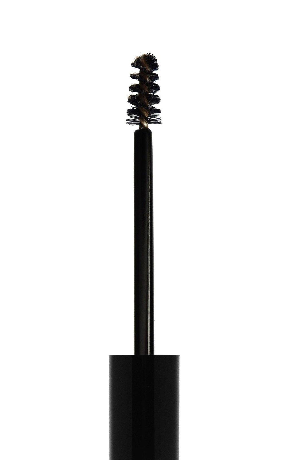 W7 Queen of Brows Majestic Brow Mascara (Light Medium) image