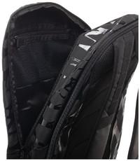 1331657fcf4b9f Venom Suit-up - Sporty Backpack | Men's | at Mighty Ape Australia