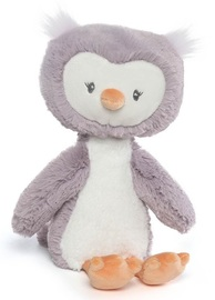 "Gund: Toothpick Owl - 16"" Plush"