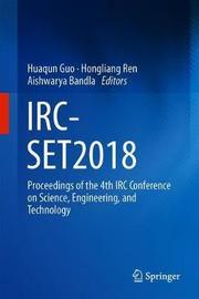IRC-SET2018