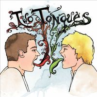 Two Tongues by Two Tongues image