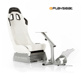 Playseat Evolution - White for