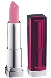 Maybelline Color Sensational Lip Color - Pink & Proper