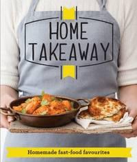 Home Takeaway by Good Housekeeping Institute