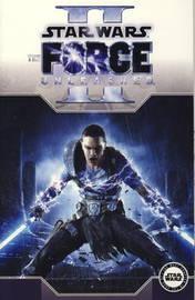 Star Wars: II by Haden Blackman