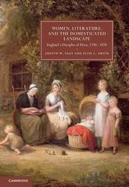 Cambridge Studies in Nineteenth-Century Literature and Culture: Series Number 76 by Judith W. Page