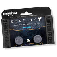 Kontrol Freek FPS Destiny for PS4