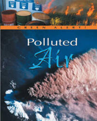 Polluted Air by Clayton Trapp image
