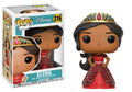 Elena of Avalor - Elena Pop! Vinyl Figure