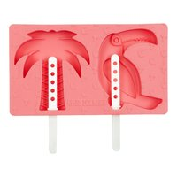 Sunnylife Pop Moulds - Tropical