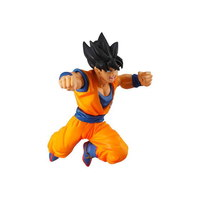 Dragon Ball Super VS Dragon Ball Vol.05 - Mini-Figure (Blind Box) image