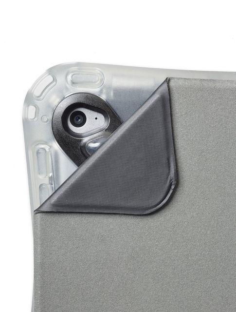 Brenthaven: BX2 Edge Case for iPad Mini 4 - (Black) image