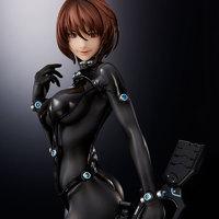 Gantz: Anzu Yamasaki (X-Shotgun Ver.) - Hdge Technical Figure image