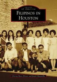 Filipinos in Houston by Christy Panis Poisot