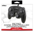 Nyko Switch Retro Core Controller for Switch