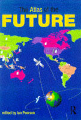 The Atlas of the Future image