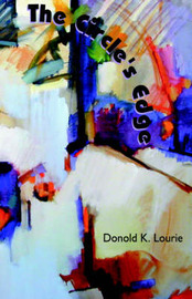 The Circle's Edge by Donold K. Lourie image