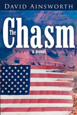The Chasm by David Ainsworth