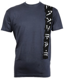 The Elder Scrolls V: Skyrim Dovahkiin T-Shirt (X-Large)