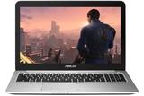 """ASUS K501UX-DM098T 15.6"""" Gaming Laptop i7-6500U 8GB GTX 950M 2GB"""