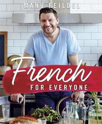 French for Everyone by Manu Feildel