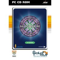 Who Wants To Be A Millionaire 1st Edition for PC Games image
