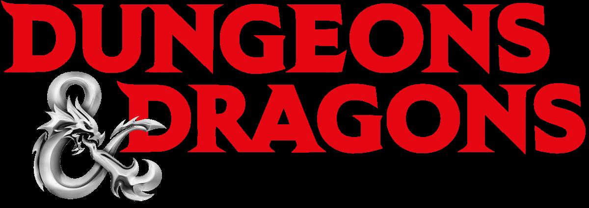 Dungeons & Dragons - Mind Flayer Pop! Vinyl Figure image