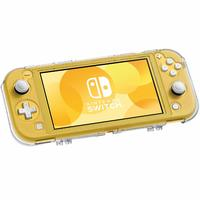Switch Lite Screen & System Protector by Hori for Switch