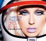 Keeps Gettin' Better by Christina Aguilera