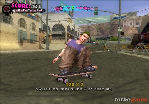 Tony Hawk's American Wasteland (Platinum) for PlayStation 2 image